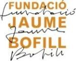 logo Bofill petit