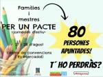 PacteMenorca