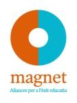 Logo Magnet - 1.1 Positiu Color - RGB