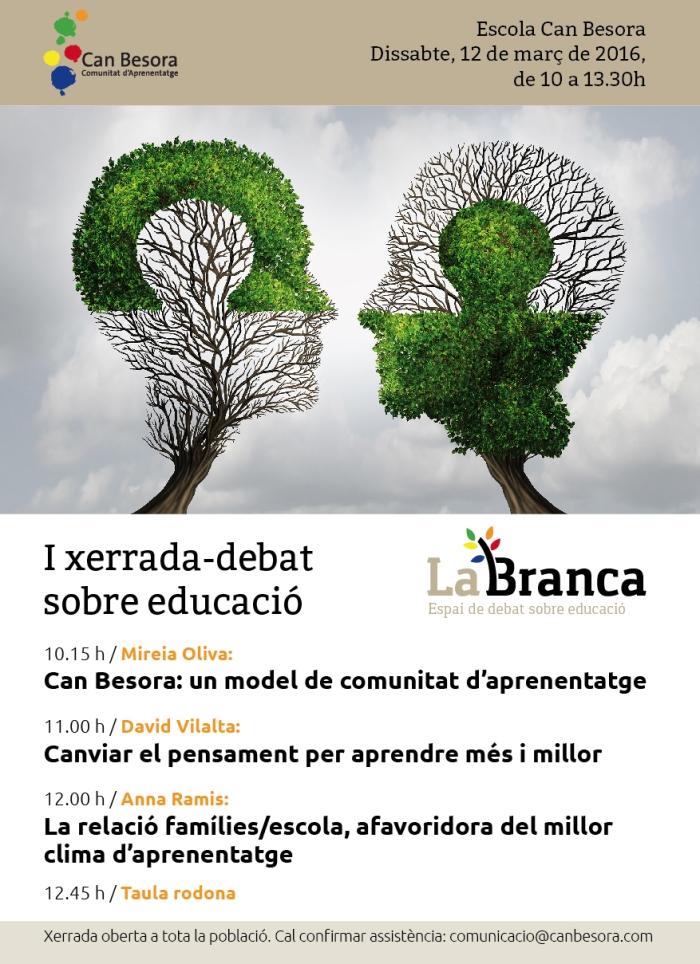 laBranca_wassap